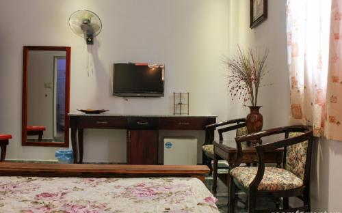 Expat room for rent 15
