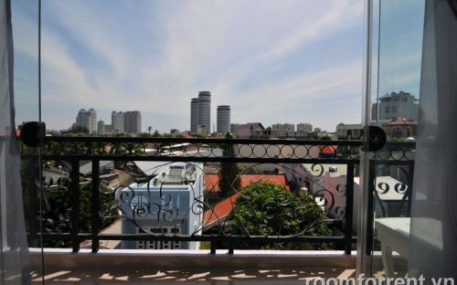 city view room for rent