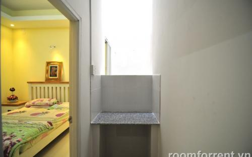 Private kitchen room for rent