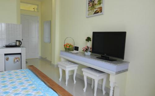 room for rent in saigon