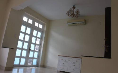 appartment Room for rent district 2 6